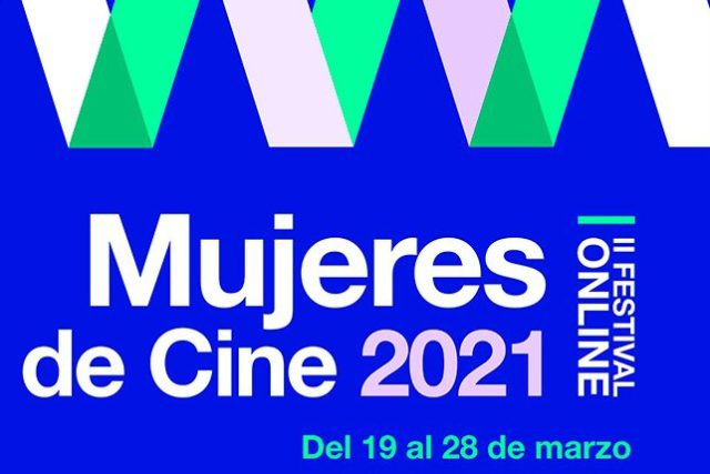 ii-edicion-festival-online-mujeres-cine