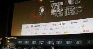 el-bcn-film-fest-2021-presenta-su-programacion-completa-1.jpg