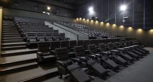 cines mk2 cinesur