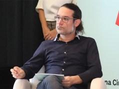 entrevista-mario-madueno-rodando-paginas