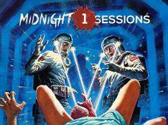 inseminoid-midnight-sessions-