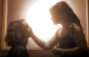 quimera-premio-mejor-cortometraje-certamen-castilblanco-y-accion.