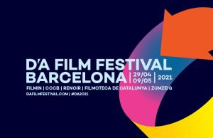 D'A Film Fest BCN