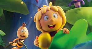 abeja-maya-orbe-dorado