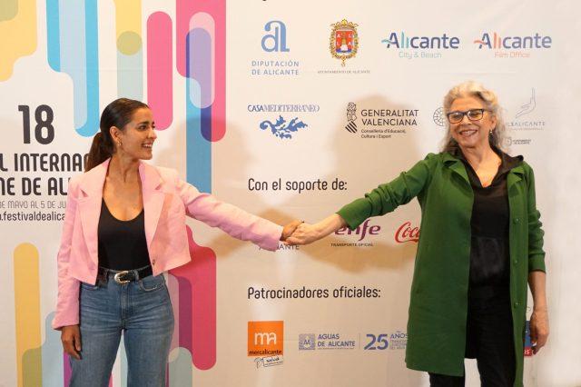 el-festival-de-cine-de-alicante-presenta-en-madrid-su-18a-edicion