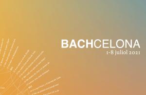 festival bachcelona.png