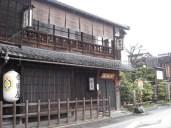龍馬紀行 in 京都 寺田屋 2012.3.10