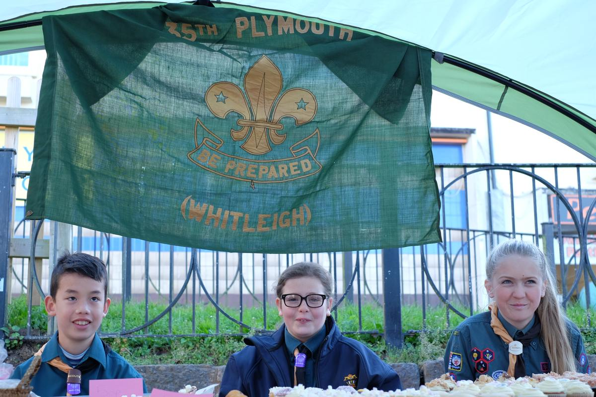 https://i1.wp.com/35th-plymouth-whitleigh-scout-group.org.uk/wp-content/uploads/2016/11/DSCF5794.jpg