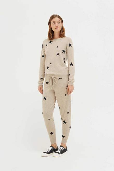 chinti and parker loungwear