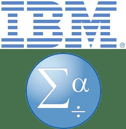 IBM SPSS STATISTICS BASE ON APPONFLY! – Windows Remote Desktop