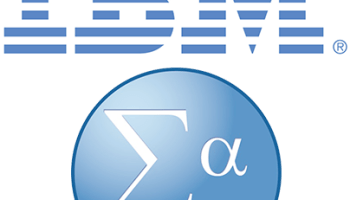 AppOnFly | IBM SPSS Statistics – 30day FREE TRIAL – sign up