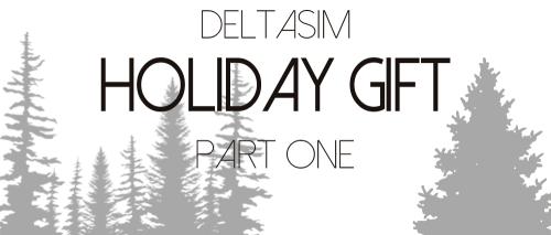 delta flip up glasses happy holidays