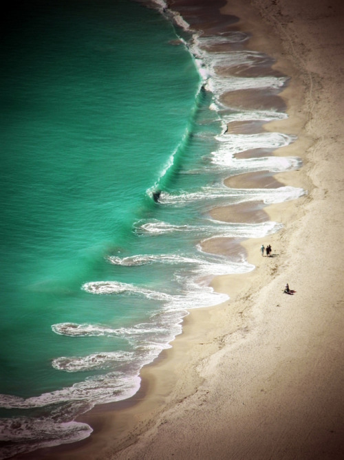 Mysterious Beach Patterns That Scientists Can't Explain Tumblr_mtn636Oz9a1qckzoqo1_500