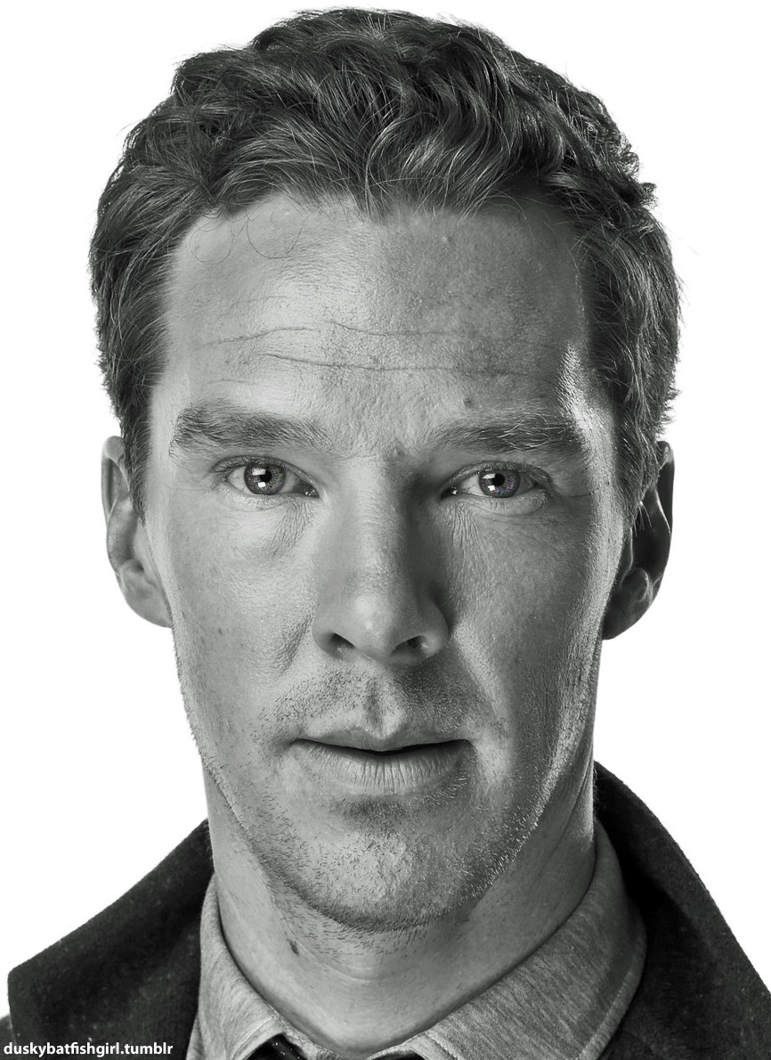 l.a. times 5 lead actors portraits (x)