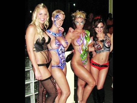 tumblr hedonism jamaica nudes
