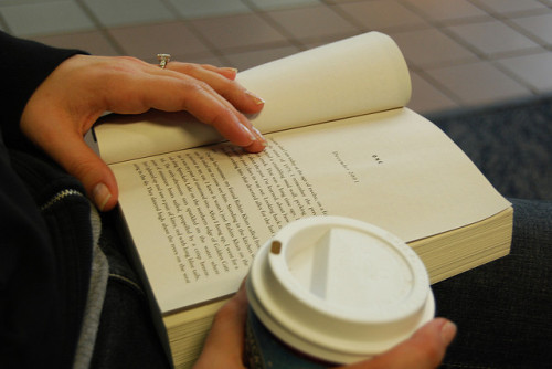 """bookspresso:Book"
