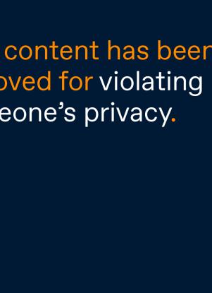 裸の美女 あやみ旬果