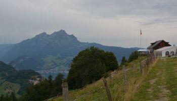 Bürgenstock Revisited