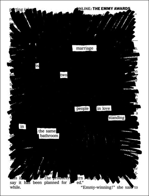 austinkleon: An oldie, for Ireland