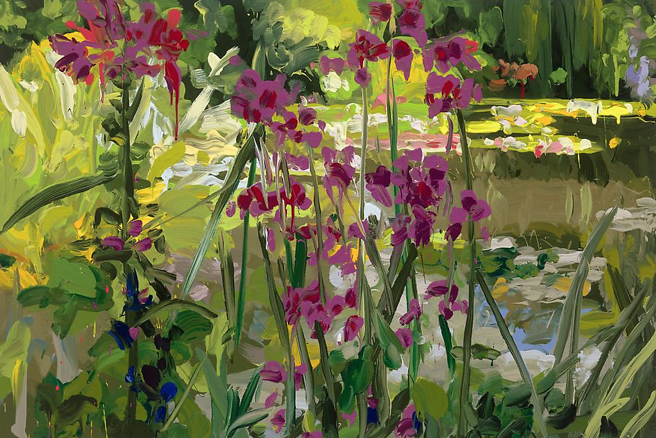 thunderstruck9: