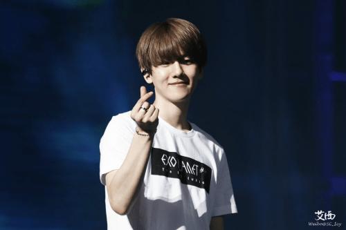 korean-fingers-heart