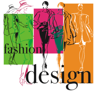 fashion-design-career