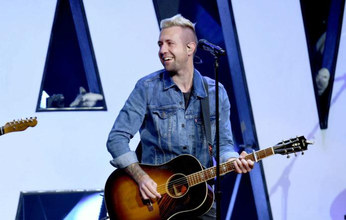 Jonathan Steingard, Christian singer, no longer believes in God