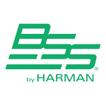 360 AC Ltd | BSS Audio Logo