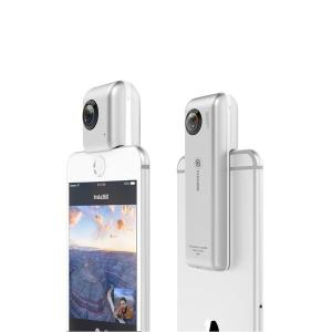 Insta360 Nano 360 Camera