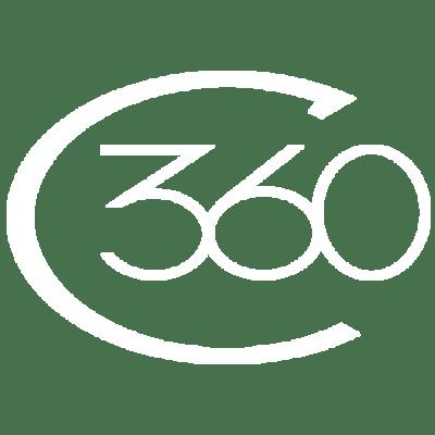 360 Church