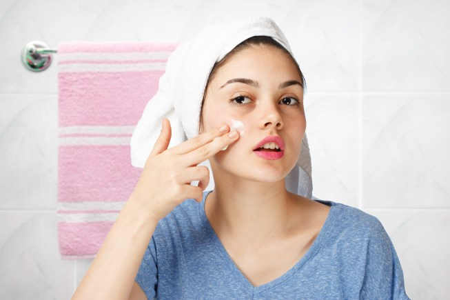 How-To-Get-Beautiful-Skin-Tips-For-Teens-Bellevue-Washington