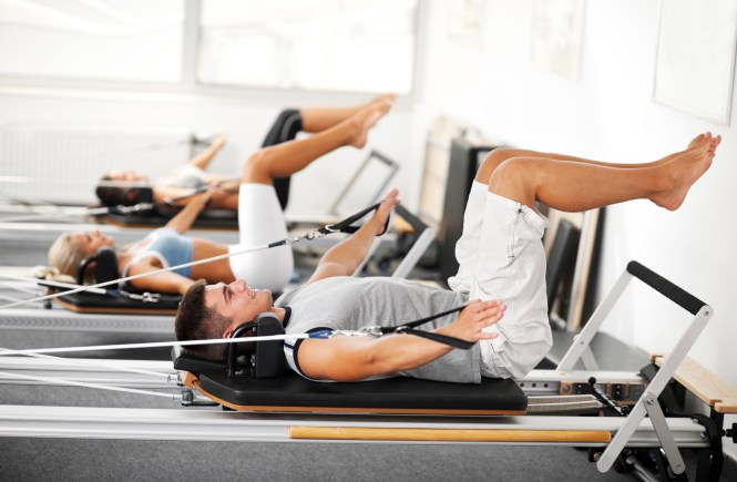 Reshape-Your-Body-With-Pilates-Bellevue-Washington