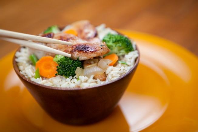 Garlic-Chicken-Stir-Fry-20-20-Recipe-Bellevue-Washington