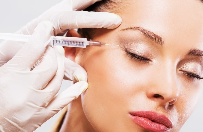 10-Health-Benefits-Of-Botox-Bellevue-Washington