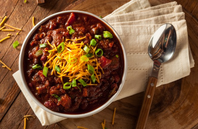 RECIPE-Mike's-Cyclist-Chili-20-20-Bellevue-Washington