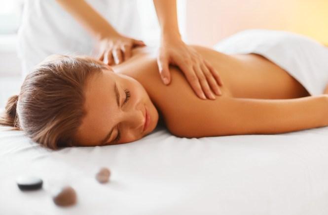 6-Reasons-Why-Massage-Reduces-Stress-Bellevue-Washington