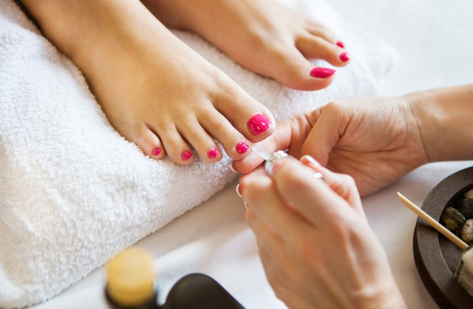 Dos-And-Don'ts-Of-A-Pedicure-Bellevue-Washington