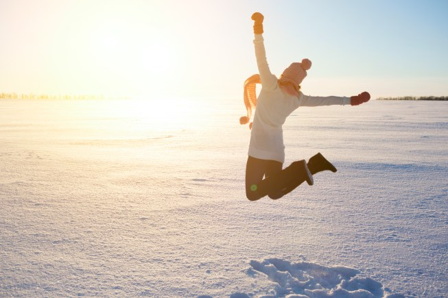 How-to-Boost-Your-Energy-During-The-Cold-Winter-Months-Bellevue-Washington
