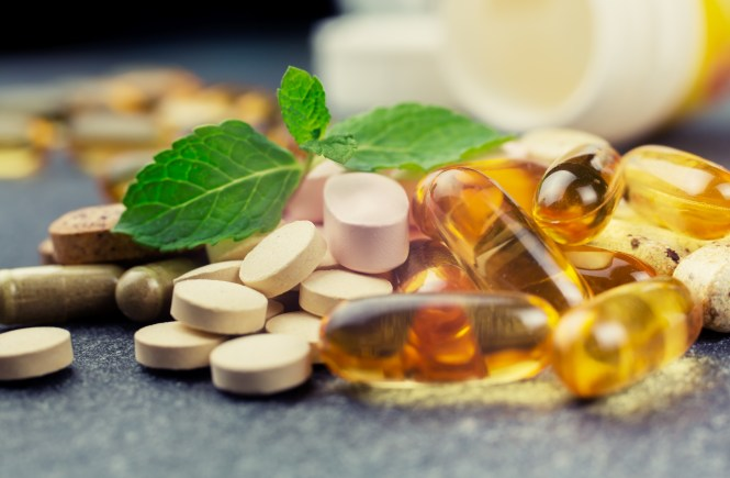 Are-Dietary-Supplements-Necessary-Bellevue-Washington