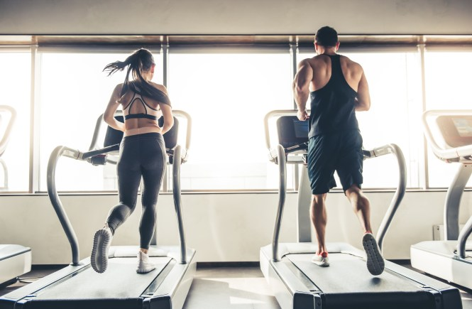 The-Treadmill-Your-New-Training-Partner-PRO-Sports-Club