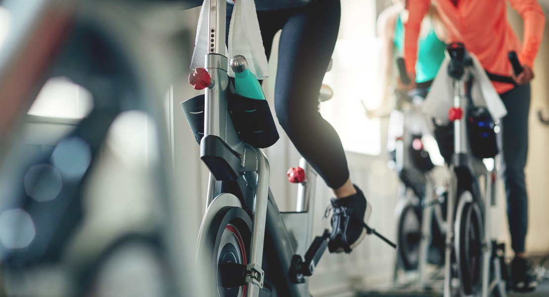 5-Reasons-to-Try-Indoor-Cycling-PRO-Sports-Club