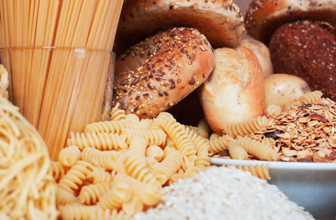 Carbohydrates-Debunking-Trends-From-Truths-PRO-Sports