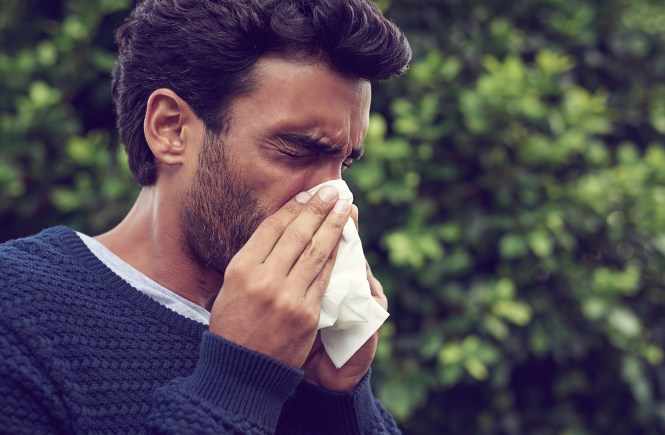 march-april-blog-relieve-your-seasonal-allergies-PRO-Sports