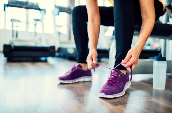 Running-Shoes-How-To-Find-Your-Perfect-Fit-PRO-Sports
