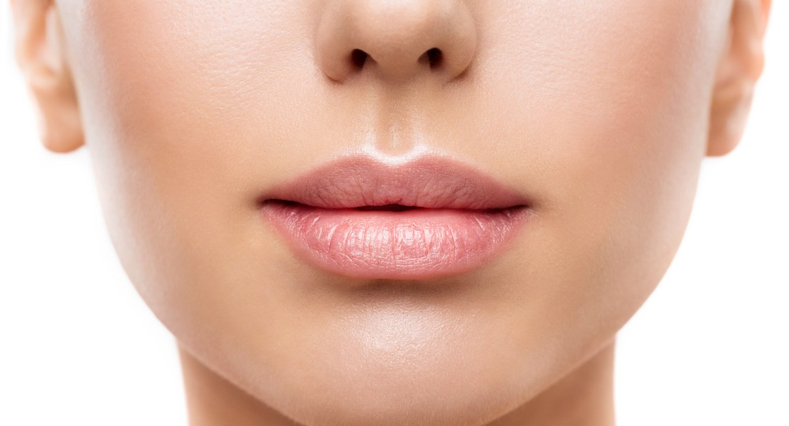 5-Things-To-Know-Before-Getting-A-Lip-Filler-PRO-Sports