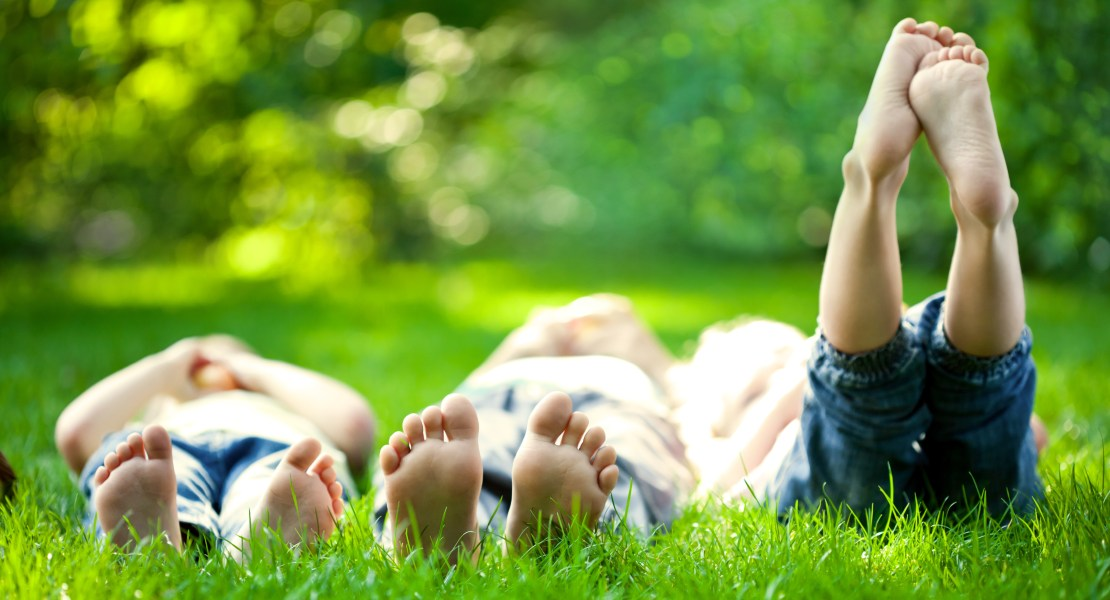 Keep-Your-Childs-Feet-Happy-And-Healthy-PRO-Sports