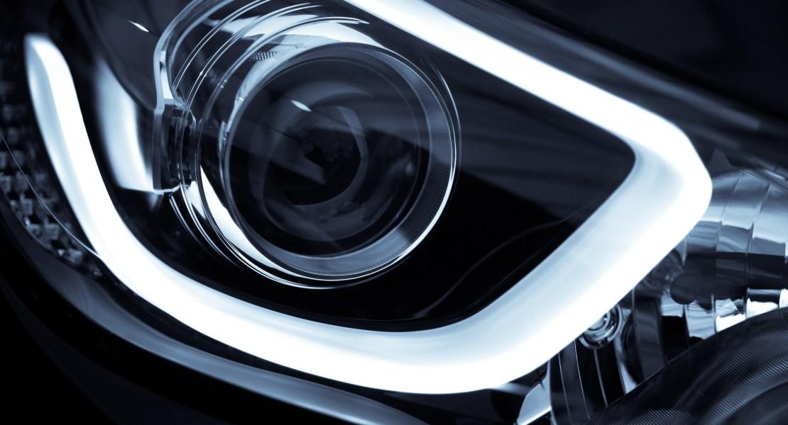 Car-headlight-restoration