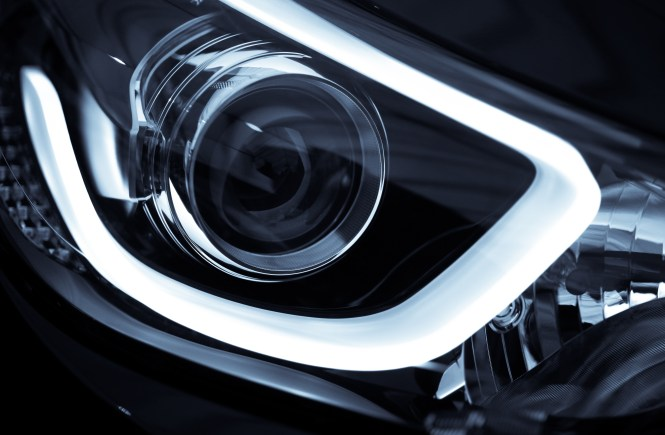 Car-headlight-restoration