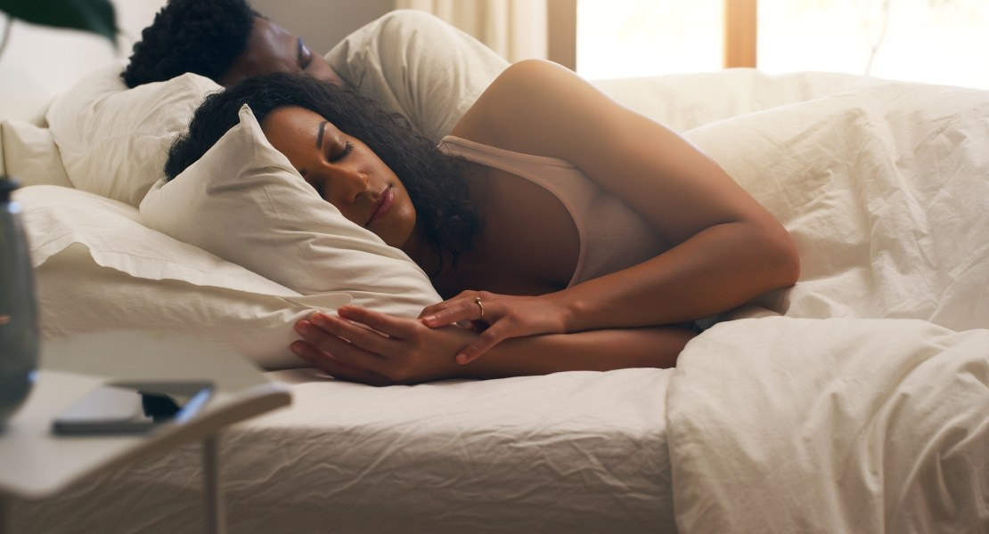 Better-Sleep-PRO-Sports
