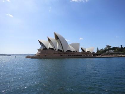 Sydney Centre (15)